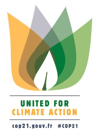 COP_21_United_rev