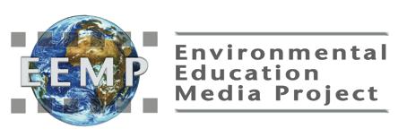 EEMP-World-Logo-final