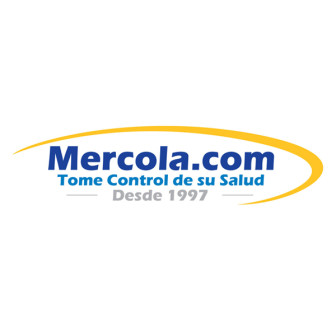mercola-spanish-logo
