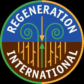 ri-logo-small