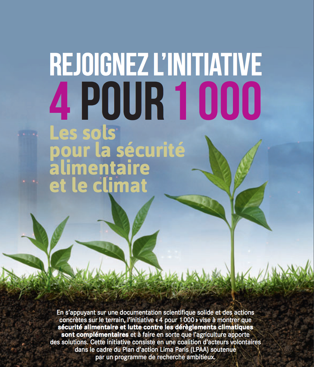 agriculture_gouv_fr_sites_minagri_files_4pour1000_fr_nov2015_pdf