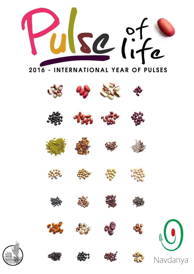 international year of pulses regeneration pulse menu page 001
