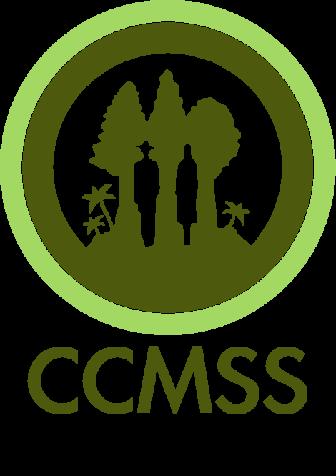 logo_ccmss_transp