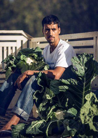 abdellah_morocco_farmer