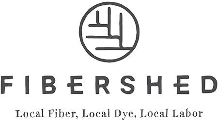 Fibershed Logo-450px