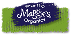 maggies-organics-logo-1