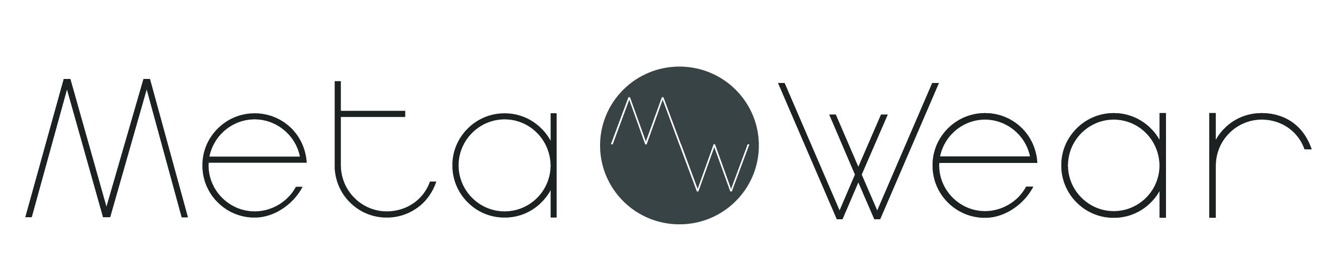MW-logo-1