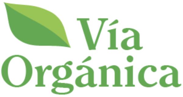 VO-Logo-Wide