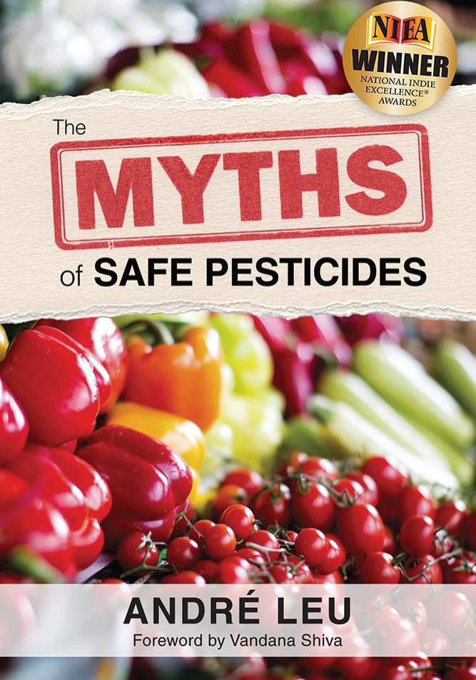 myths_of_safe_pesticides_award_seal