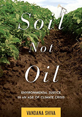 soil-not-oil-cover