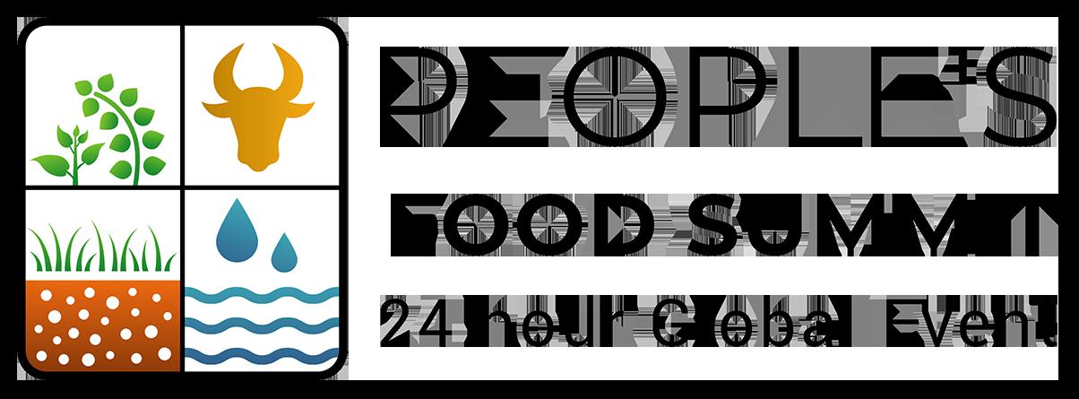 food-summit-trans-1200